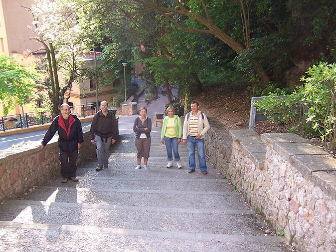 Montserrat001