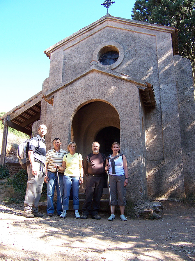 Montserrat047