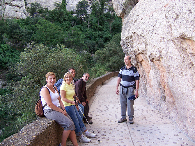 Montserrat108