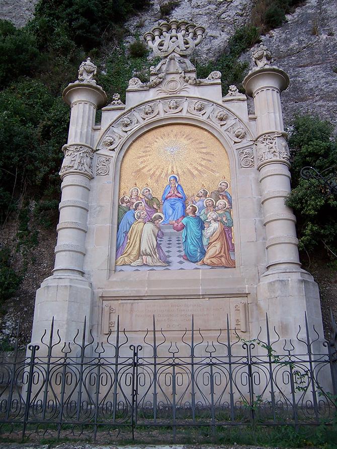 Montserrat112