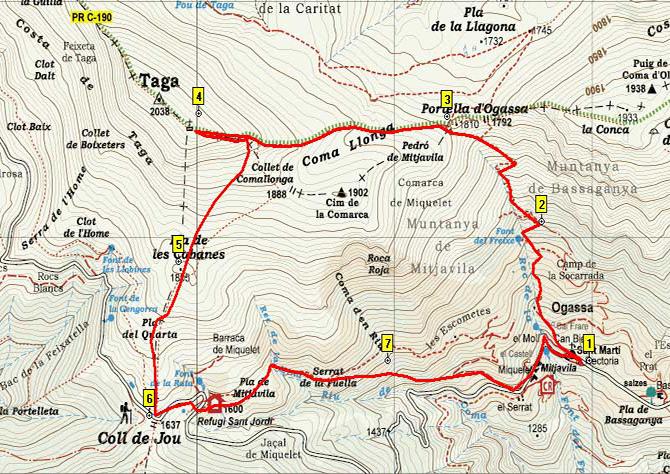 Mapa166[1]