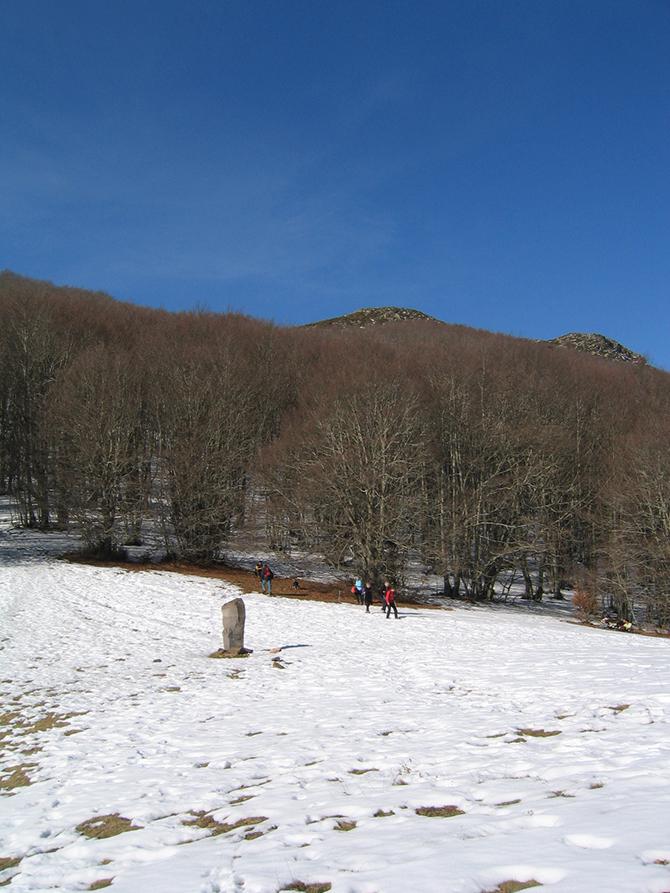 Sant-Marçal-Matagalls-009