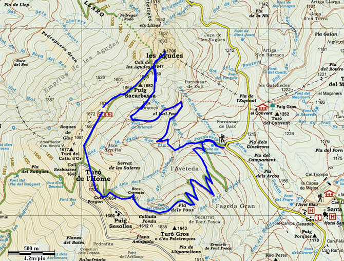 Montseny26track