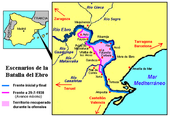 Batalla_Ebro