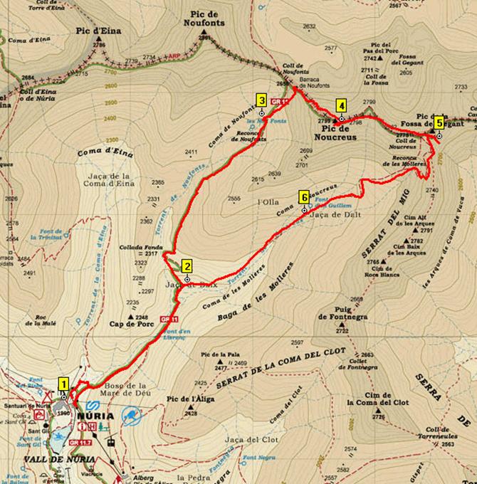Mapa148