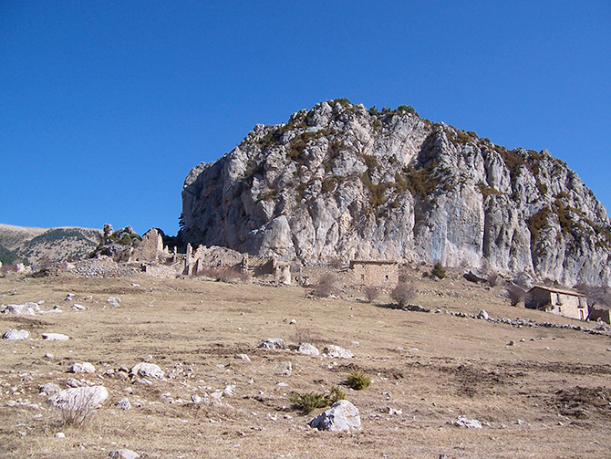 RASOS-DE-PAGUERA-17-03-2012-013