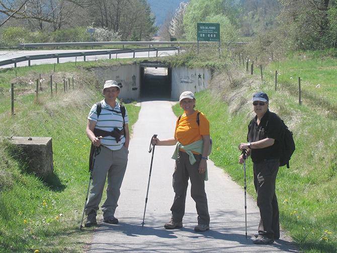 ruta-del-carbon-028