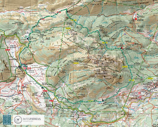 circular-pedraforca-360-bergueda-mapa-jquery-1